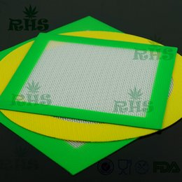 Wholesale Anti slip heat resistance Silicon baking mat cm non stick food grade silicone cookie sheet liners pastry pad