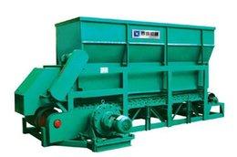 Wholesale Good Quality Feeder Series brick clay box feeder conveyor belt feeder