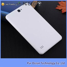 Wholesale High Definition Dual core inch mtk8312cw cdma gsm g android tablet pc gps sim card with Pixels TN Touch Screen