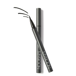 Wholesale-Hot New Professional Liquid Eyeliner Pen Eye Liner Pencil 24 Hours Long Lasting Water-Proof by Myboon