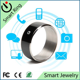 Wholesale Smart Ring Fashion Accessories Other Fashion Accessories Nfc Android Bb Wp Hot Sale as Finger Ring Watches Mens Watches Overseas