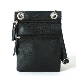 Sacs à main femme sacs crossbody pour femmes sacs femininas sacs à bandoulière en cuir femme sacoche vintage L4-1819 à partir de beige boston sacs fabricateur