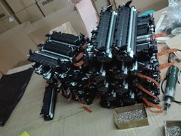Wholesale HP Toner Cartridge Q2612A HP A for HP Laserjet M1005MFP M1300MFP M1319MFP