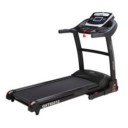 Wholesale High Quality Home Treadmill Hot Sale Fitness Treadmill for Man Woman Running Exercise Fashion Folding Treadmills
