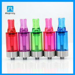 Discount price 2016 clearomizer vivi tanks with bottom coil,bdc clearomizer ets, t3d clearomizer better than T2 clearomizer,DHL free