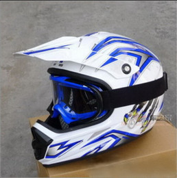 2015 New BEON Downhill helmet AM helmet motorbike helmet DH motocross Motorcycle helmet made of ABS and with size M L XL