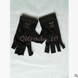 Wholesale 200pcs CCA3122 High Quality Arthritis Gloves Unisex Copper Hands Arthritis Compression Gloves Ache Rheumatoid THERAPY Health Care Gloves