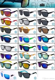 Wholesale 2015 sunglasses The Jam Remix women men sunglasses Cycling eyewear with packages designer sunglasses B81