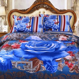 Wholesale 3d Bedding d Bedding Suppliers and Manufacturers at Alibab ywxuege