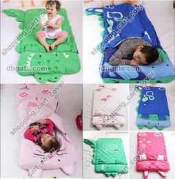 Baby Kid Toddler Infant Child Boy Girl Cartoon Grow Swaddle Me Wrap Sleeping Bag Sleepsack Sleep Sack Bedding Bed Set Cover Quilt Comforter