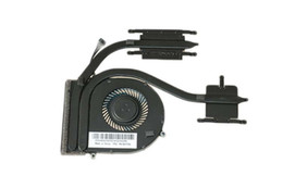 new Original 00HT550 cooler for IBM LENOVO THINKPAD E550 cooling heatsink with fan