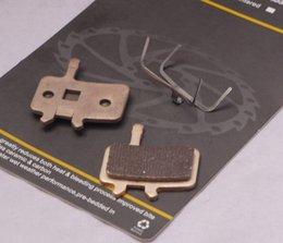 Wholesale SINTERED DISC BRAKE PADS SUIT AVID BB7 JUICY ULTIMATE LONG LIFE