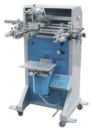 Wholesale Computer Flat Screen Printer Flat screen printing machine Semi automatic flat screen printing machine Screen printing machine
