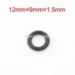 Wholesale Quality Guarantee mm x mm x mm Rubber O Rings At Fair Price