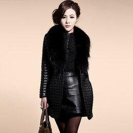 Canada Fur Women Long Coats Sale Supply Fur Women Long Coats Sale