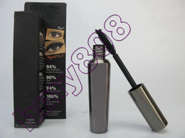 Wholesale Pieces New Real Beyond Mascara g
