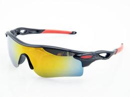 Wholesale Travel Accessories brand designer News oculos de sol Men Women Fashion Eyewear Sports outdoor cycling Sunglasses Gafas