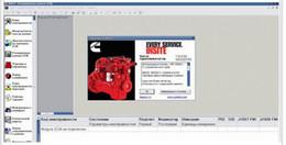 Wholesale ForCummins Insite Date Unlocker X Keygen and INSITE Software with unexpire tool