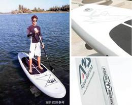 sup surfing stand up paddle bodyboard quillas fcs tablas de surf para la venta pranchas de surf longboard wakeboard water ski