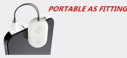 Wholesale EASY SETTING portable WIFI ROUTER PLUG IN USER FRIENDLY THUMB SIZE BEST SELLER WIFI BUILDER