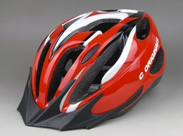 Wholesale-Genuine Cycling Equicment Cycling Helmet Ultralight 260g Integrally-molded Helmet C ORIGINALS SV101 black red blue yellow