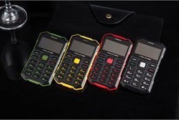 Wholesale 2014 original Ultra Thin Children Card MP3 Melrose S2 Mini Mobile Phone Cell pocket older support with Russia Arab keyboard