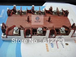 Wholesale SEMIKRON IGBT MODULE SKIM401GD128D