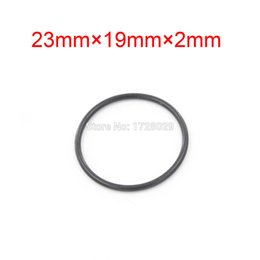 Wholesale High Quality mm x mm x mm Oil Seal O Rings Gaskets Washers