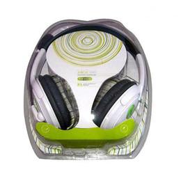 Casque stéréo xbox à vendre-S5Q Deluxe casque stéréo casque microphone microphone pour écouteurs XBOX 360 Live AAAAMC