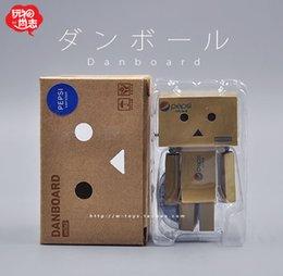 Wholesale Shangzhi toys produced Amazon Amazon NEW BOXED Japanese doll one carton carton