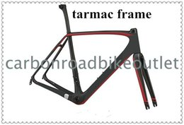 Wholesale Made in china light weight carbon bike frame yellow black red white frame full carbon fiber road bike frame k carbon frame T1000 cm