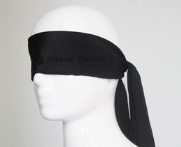 Sleeping Spandex Mask Blindfold-Eye Masks For Sex  Adult Sex Products  Women's Mask