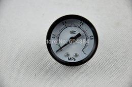 Wholesale New Trap Filter Airbrush Compressor oil Water Separator AFC Air Pressure Regulator