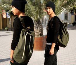 Wholesale-Sports Bags Men Women Gym Men's Travel bags Sport Bag Brand For Men backpack gym bag free shipping