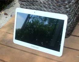 Descuento 3g usb libre Envío libre 10 PC de la tableta del androide 4.4 3G de la tarjeta dual de la ROM 4G RAM 64G de la ROM de la base del octa de las tabletas A101 MTK6572 de la pulgada de la pulgada 4 9 10.1