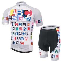 Wholesale-2015 New cheap cycling jersey China Short Sleeve Cycling clothing bike bib shorts cycling sets novelty bike kits
