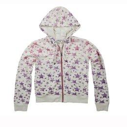 Wholesale Original new Converse women s clothes sports coats winter jacket C311W206123