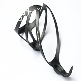 Wholesale Special offer Ultralight Lite Full Carbon Bicycle Bottle Cages Matte glossy g bike Accessories
