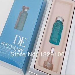Gros-Belgique importe l'acide hyaluronique de crème acide hyaluronique bleu 20ml flacon liquide véritable soutien pucomary import support promotion à partir de le soutien à l'importation fournisseurs