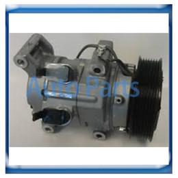 Wholesale Denso S11C compressor for Toyota Hilux Hi Lux K080 K110 K341 K132