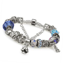 2015 new transport bracelet Ms. Gemini constellation hand jewelry DIY characteristic fashion titanium steel bracelet 18CM 20CM