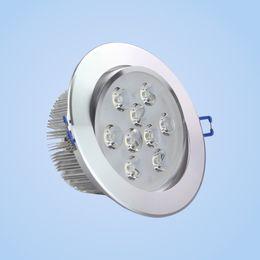 Wholesale High brightness full power ceiling wled ceiling led anti glare led rotating ceiling integration