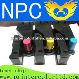 Wholesale toner Compatible XEROX Phaser WorkCentre toner color toner cartridge MOQ