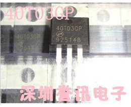 Wholesale a T03GP hundred percent and power board commonly used chip ACER AL1916W Original brand new