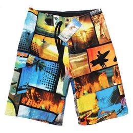 Wholesale 2015 Men s Hot Selling Australia Shorts Male Beach Loose shorts Fashion Comfortable Casual Shorts High quality MKD135