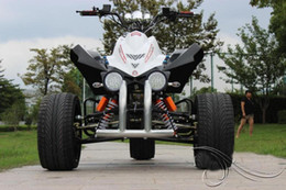 Wholesale Tricycle motorcycle atv motor sports variable speed off road automobile race
