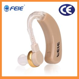 Wholesale upmarket buy ideas medical supply cheap hearing aid price S allibaba com