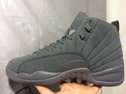 Wholesale Nike Air Jordan PSNY Public School New York The Master Retro s Men s Jordan Sneakers