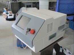 Portable SHR IPL laser hair removal machine   Most Popular SHR IPL machine