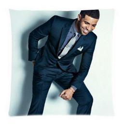 Wholesale Drake Aubrey Bed Setting X45 cm Throw Pillow Cases